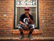 K-Purge