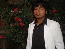 NEPALI CHRISTIAN SONGS
