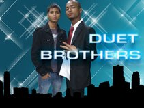 Duet Brothers
