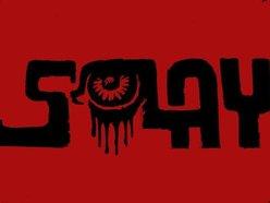 Solay