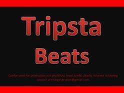 Image for Tripsta
