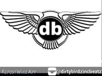 Dirty Birdz