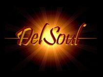 Del Soul