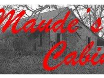 Maude's Cabin