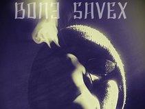 Bone Savex