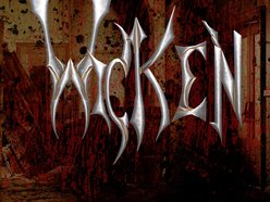 Image for Wicken