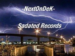 NextOnDek