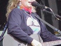 Toni Brown