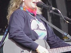 Image for Toni Brown