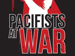 Image for Pacifists at war