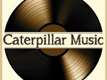 Caterpillar Music