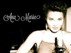 Ana Marie