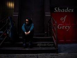 Alfredo Grey