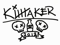 Image for Killtaker