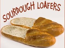 The Sourdough Loafers