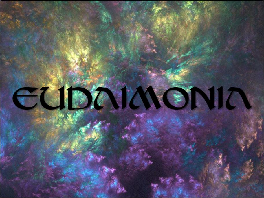 Billedresultat for Eudaimonia