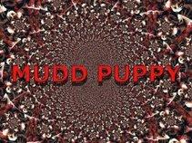 Mudd Puppy