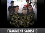 Fragment Sadistic