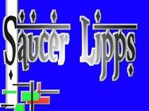 saucer lipps