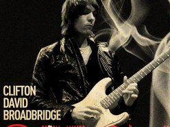 Image for Clifton David Broadbridge