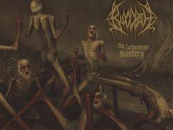 Image for Bloodbath