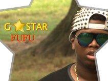 G STAR FUFU