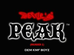 Image for DEM KMF BOYZ™