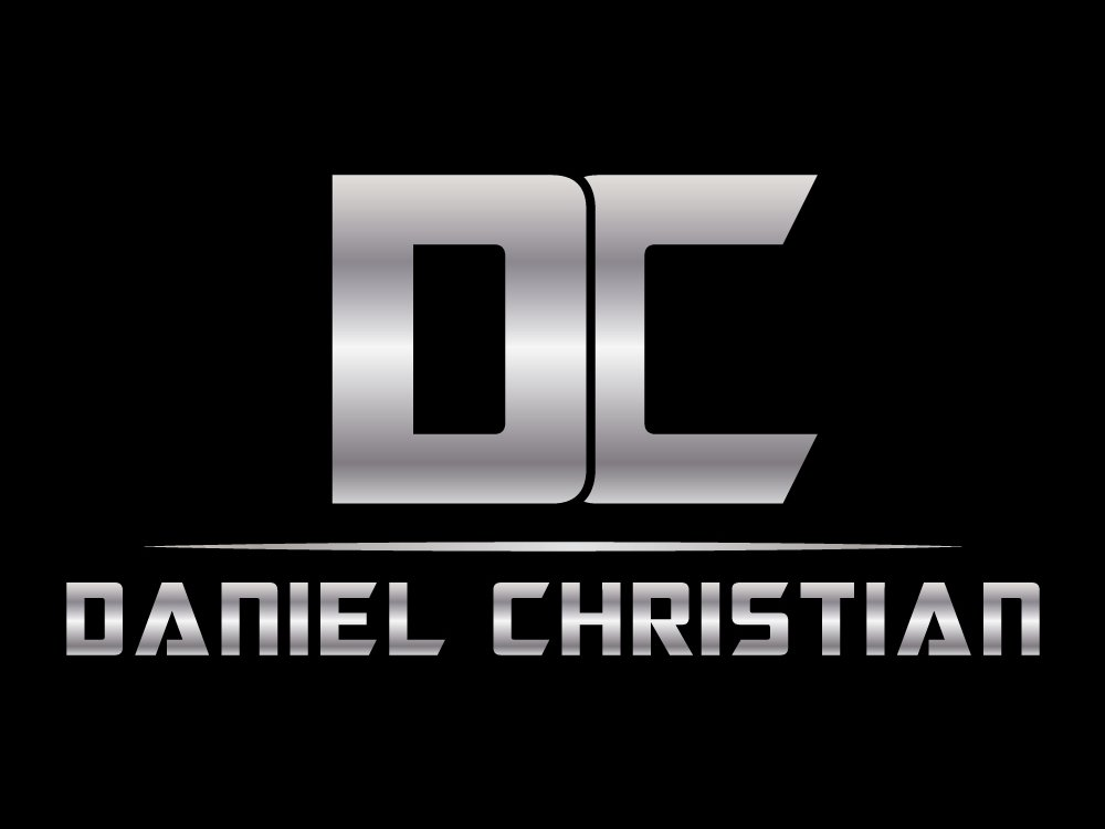 Image for Daniel Christian