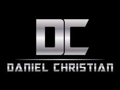 Daniel Christian