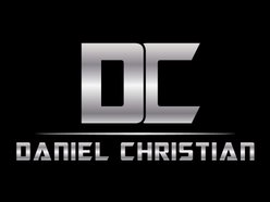 Image for Daniel Christian