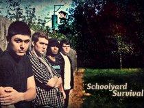 Schoolyard Survival