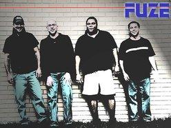 Image for Fuze (Detroit)