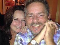 Erik and Rhonda @ Anders~Royal