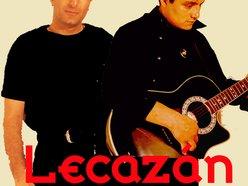 LECAZAN