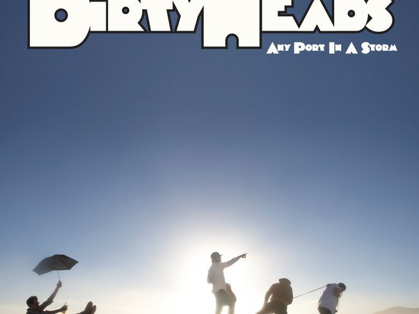 Image for Dirty Heads