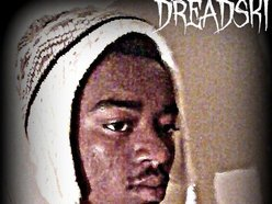 Dreadski On The Beat