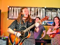 Danny McClelland and the Sons of Erin