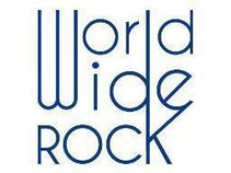 worldwiderock