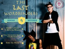 The Last WordBenders
