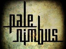 PALE NIMBUS