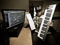Nox Beatz Productions