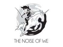 The Noise of We