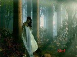 Image for SHIF