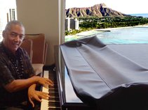 Teo Vincent IV, Scores, Arranger, Composer, Pianist, Singer, Songwriter