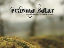 Erasmo Solar