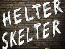 HELTER SKELTER (Beatles Rock)