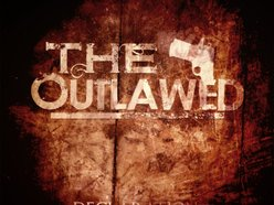 Image for The Outlawed