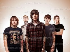 Image for BRING ME THE HORIZON