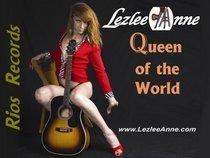 LezleeAnne Rios