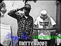 -MERRELLBOYZ-(F.O.O)